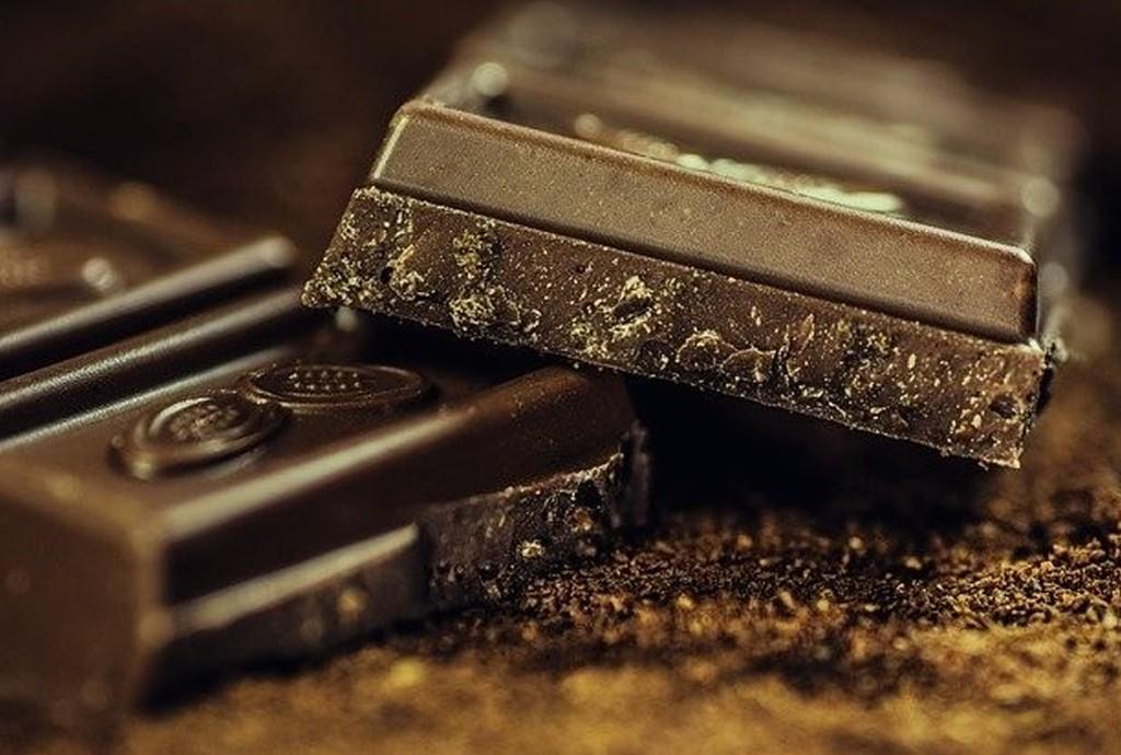 Alla scoperta del cioccolato di Modica