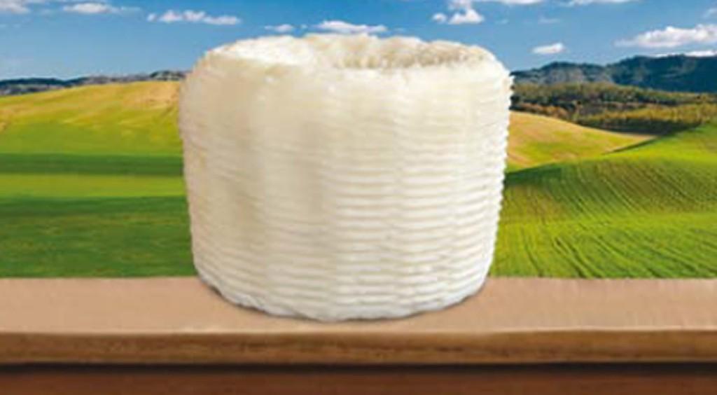Il formaggio siciliano